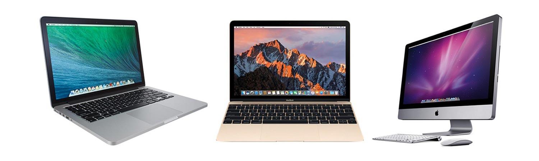 Ordinateur macbook apple Paris Pont-de-Flandre